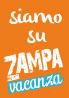 Zampavacanza 69x98