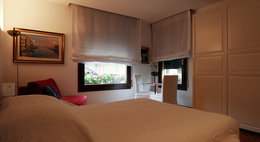 "Bed and Breakfast ""Al Duomo"""