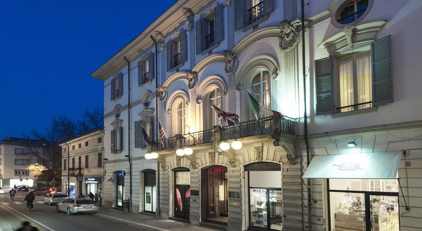 Hotel vittoria hotel animali ammessi zampa vacanza for Hotel a bressanone centro storico