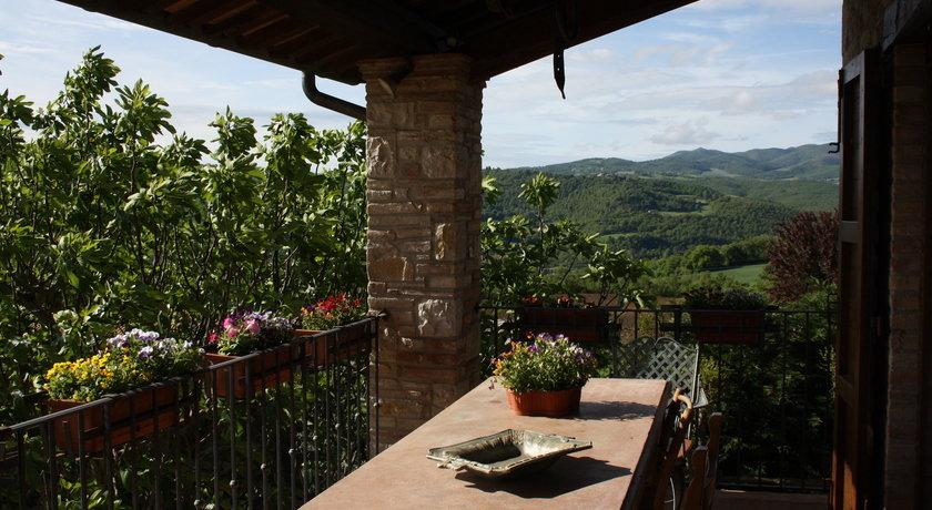 La fattoria dei montanari case vacanze animali ammessi for Piani di piccola fattoria avvolgono portico